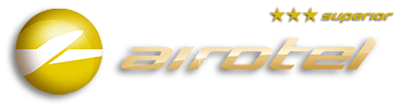 airotel_logo