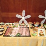 Catering-(1)