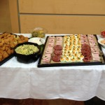 Catering-(2)