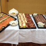 Catering-(4)