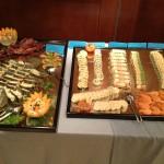 Fischbuffet-(1)