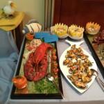 Fischbuffet-(3)